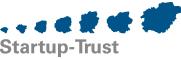 Logo Start-Up: TRUST!