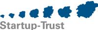 Logo Startup-Trust